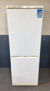 купить бу холодильники с доставкой спб