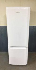 купить бу холодильники с гарантией