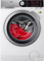 купить стиральные машины Б/У в спб