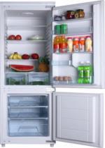 купить Холодильники Б/У