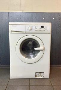 купить стиральную машину Электролкс бу