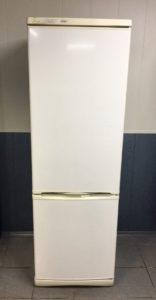 купить бу холодильники с доставкой