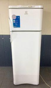 Купить холодильник Indesit