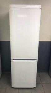 купить бу холодильники