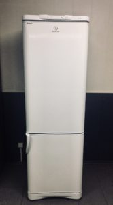 бу холодильники в спб